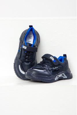 Кроссовки для мальчика (подростковые)