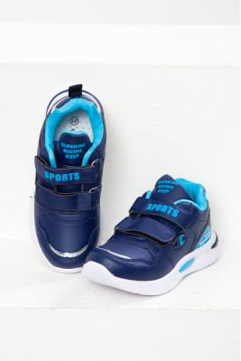 """Кроссовки для мальчика (подростковые) """"Sports"""""""