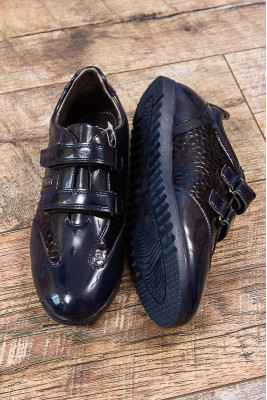 Туфли для девочки Xifa