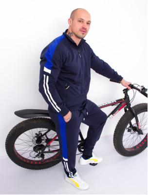 "Костюм мужской ""Sport"""