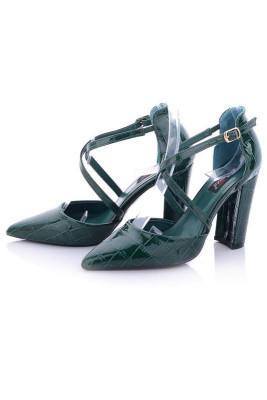 """Туфли женские """"Zoom"""""""