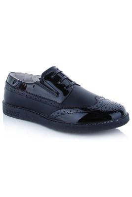 Туфли для девочки (подростковые)