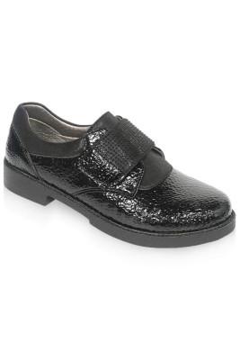"Туфли для девочки ""Tom.m"""