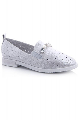 "Туфли для девочки ""Yalike"""