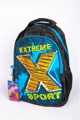 "Рюкзак California ""X-sport"""