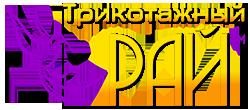poops.pl.ua